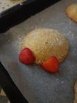 erdbeer-pie