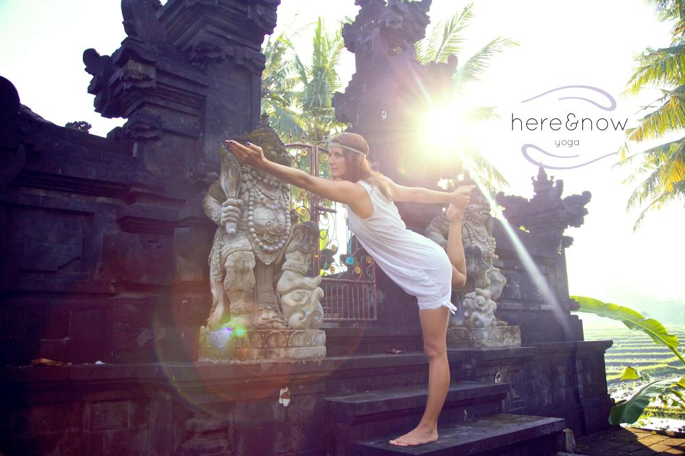 Andrea-Eder-here-&-now-yoga