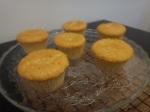 eierlikörmuffins