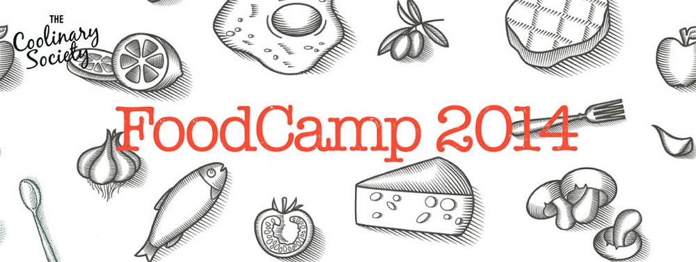 © Food Camp