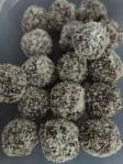 blissballs
