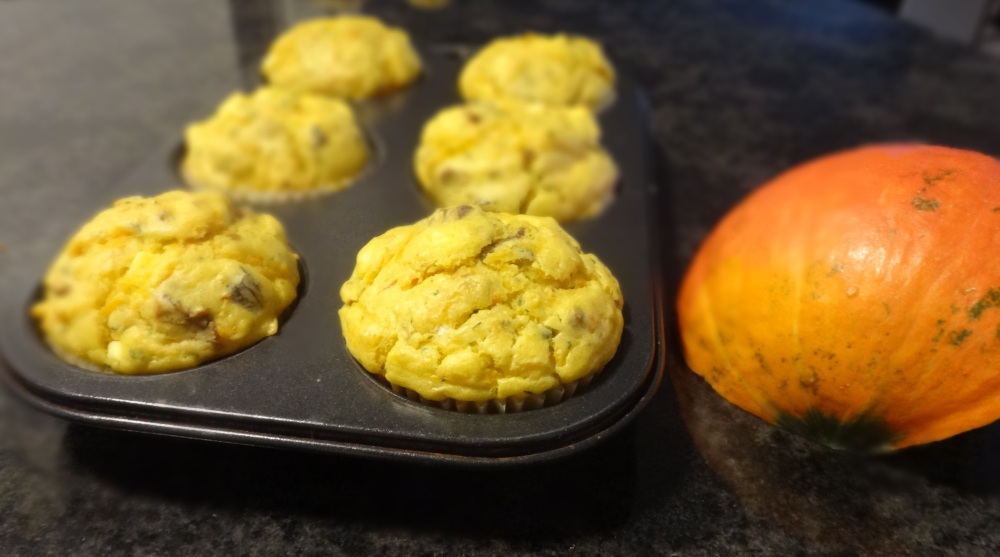 kuerbis-feta-muffins