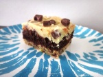 cookie-dough-brownie