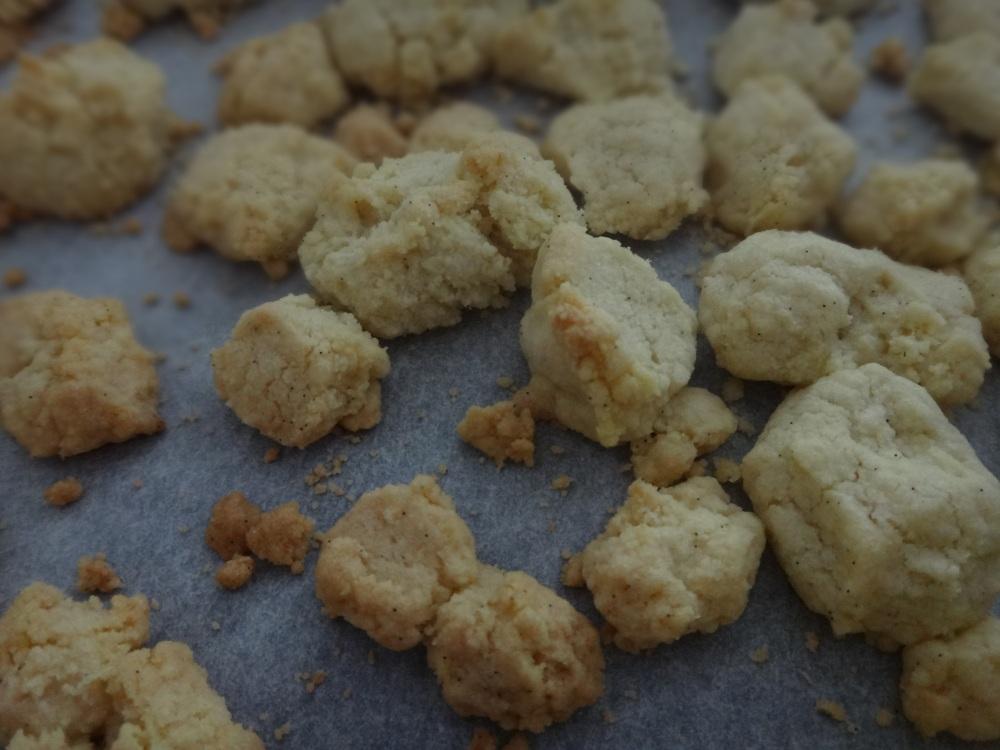 gebackene-crumble