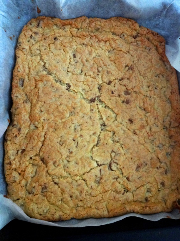 riesencookie