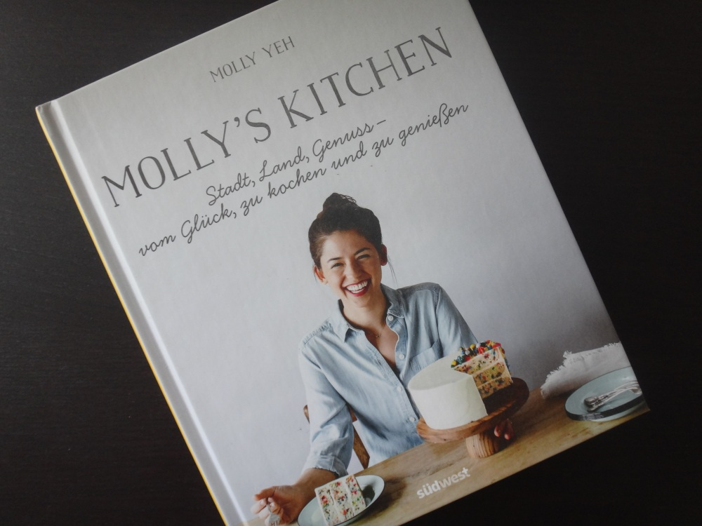 mollys kitchen