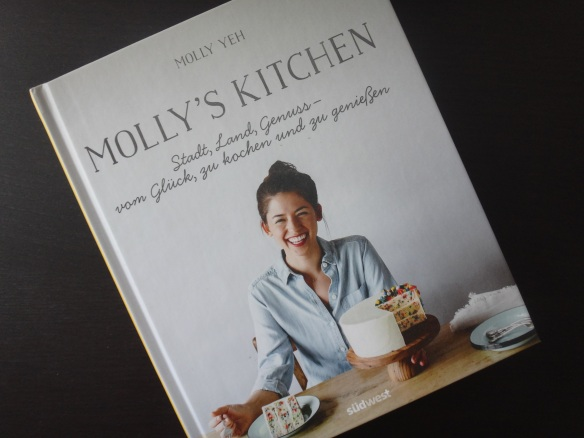 mollys kitchen