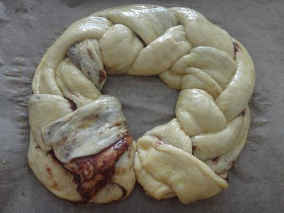 nutellazopf