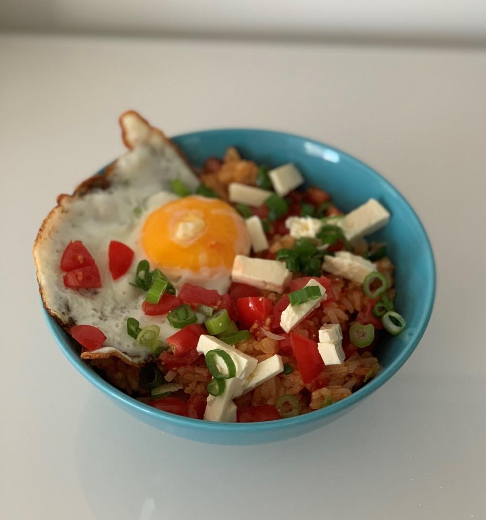 tomatenreis-bowl