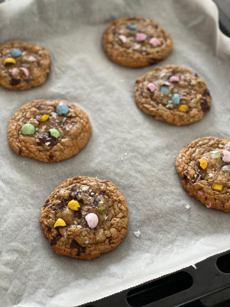 mms cookies